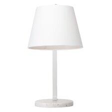 """Beton 25.75"""" Table Lamp"""