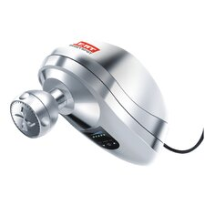 Tankless Electric Shower Head Heater