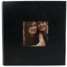 Pinnacle Ring Album