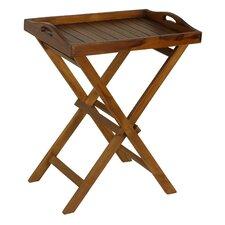 Kalos Side Table