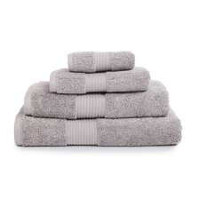 Bliss Pima Cotton Bath Sheet