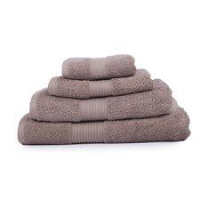 Bliss Pima Cotton Bath Towel