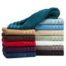 Egyptian Bath Towel