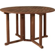 Folse Dining Table