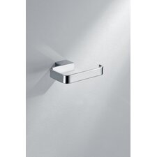 Wall Mount Toilet Roll Holder
