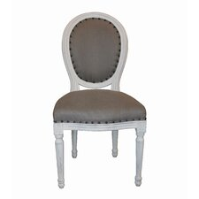Brynley Side Chair (Set of 2)