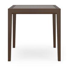 Brooklyn Earthen Twill End Table