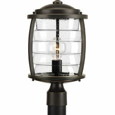 Signal Bay 1-Light Lantern Head