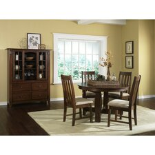 Riverbend Side Chair (Set of 2)