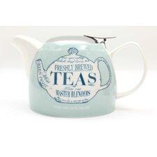 Specialist 0.75L Porcelain Teapot