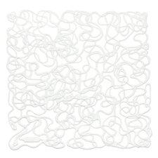 4-tlg. Raumteiler-Set Fusion, 27,2 x 27,2 cm