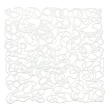 Fusion 27.2 x 27.2cm Room Divider Set (Set of 4)