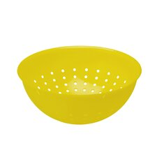 Palsby 2 L Colander