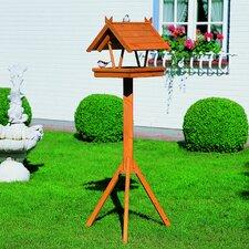 Bergamo Bird Cage