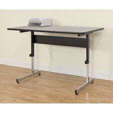 Adapta Standing Desk
