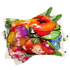 Feuerstein Big 2 Pillowcase