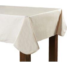 Tablecloths You Ll Love Wayfair