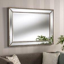 Monaco Accent Mirror