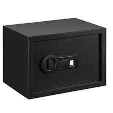Biometric Lock Commercial Security Safe