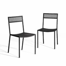 Boutique Side Chair (Set of 2)