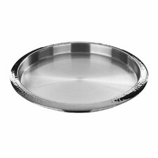 Hammered Effect Tray