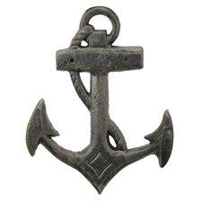 Anchor Wall Hook