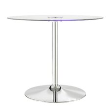Argos Dining Table