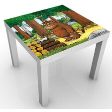 Gruffalo Child's Table