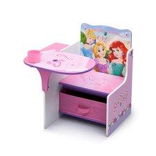 Kindereinzelstuhl Princess