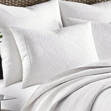 Nassau Sham by Tommy Bahama Bedding