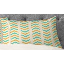 Graybill Pillowcase