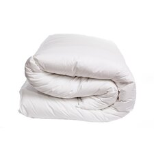Hungarian Goose Feather and Down 6 Tog Duvet