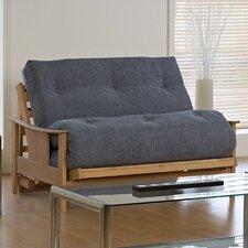 Atlanta Futon Sofa