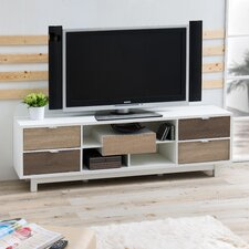 "Avada 71"" TV Stand"