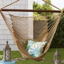 Branch Hanging Polyester Chair Hammock
