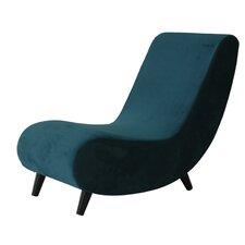Annemarie Slipper Chair