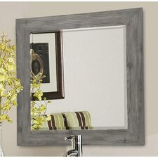 quick view barnwood wall mirror - Large Designer Wall Mirrors