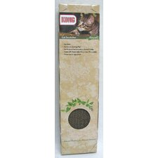 Natural Single Scratching Board (Set of 2)