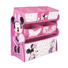 Minnie Toy Organizer
