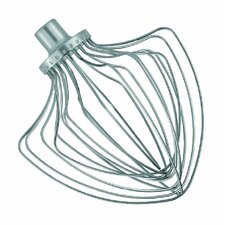 11 Wire Whip Stand Mixer Attachment