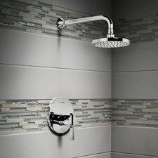 Berwick Volume Shower Faucet Trim Kit