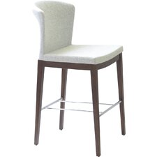 "Capri 24"" Bar Stool"
