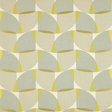 Fjord 10m L x 52cm W Geometric Roll Wallpaper