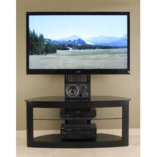 "Barcroft 50"" TV Stand"