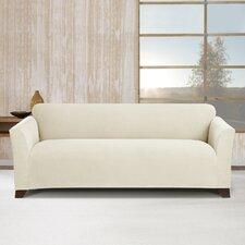 Stretch Morgan Sofa Slipcover