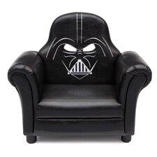 Kinder Clubsessel Star Wars Darth Vader