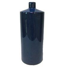 Trenton Bottle Vase