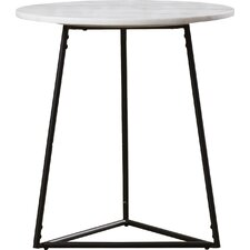 Dehaan End Table