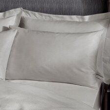 300 TC Satin Housewife Pillowcases (Set of 2)