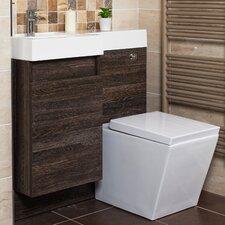 Shaftsbury 3-Piece Bathroom Furniture Set